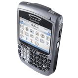 Débloquer son téléphone blackberry 8700c
