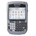 Débloquer son téléphone blackberry 8700i