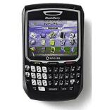 Débloquer son téléphone blackberry 8700r