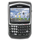 Débloquer son téléphone blackberry 8703e