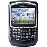 Débloquer son téléphone blackberry 8705