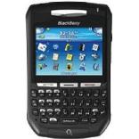 Débloquer son téléphone blackberry 8707g