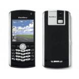 Débloquer son téléphone blackberry 8810