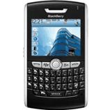 Débloquer son téléphone blackberry 8820