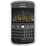 Débloquer son téléphone blackberry 9000 Bold