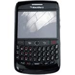 Débloquer son téléphone blackberry 9020