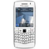 Débloquer son téléphone blackberry 9100 Pearl