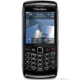 Débloquer son téléphone blackberry 9100