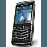 Débloquer son téléphone blackberry 9105 Pearl