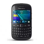 Débloquer son téléphone blackberry 9220 Curve