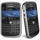 Débloquer son téléphone Blackberry 9300