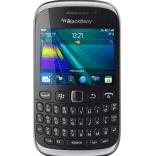 Désimlocker son téléphone Blackberry 9315