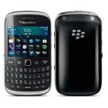 Débloquer son téléphone Blackberry 9320 Curve