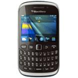 Débloquer son téléphone Blackberry 9320