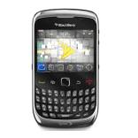 Débloquer son téléphone blackberry 9330 Curve 3G