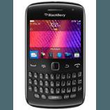 Débloquer son téléphone blackberry 9360 Curve
