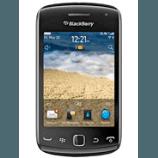 Débloquer son téléphone blackberry 9380 Curve