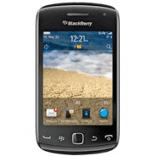 Débloquer son téléphone blackberry 9380