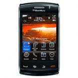 Débloquer son téléphone blackberry 9525