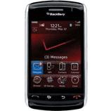 Débloquer son téléphone blackberry 9530 Storm