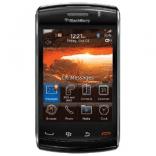 Débloquer son téléphone blackberry 9550