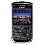 Débloquer son téléphone blackberry 9600
