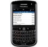 Débloquer son téléphone blackberry 9630 Niagara