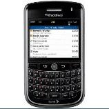 Débloquer son téléphone blackberry 9630 Tour