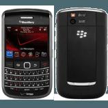 Débloquer son téléphone blackberry 9650 Bold