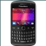 Désimlocker son téléphone Blackberry 9660