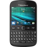 Débloquer son téléphone blackberry 9720