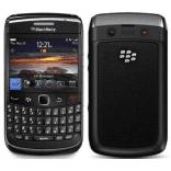 Débloquer son téléphone blackberry 9780 Bold