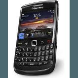 Débloquer son téléphone blackberry 9790 Bold