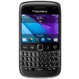 Débloquer son téléphone blackberry 9790