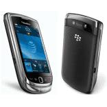 Débloquer son téléphone blackberry 9800