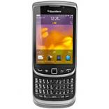 Débloquer son téléphone blackberry 9810