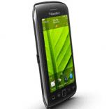 Débloquer son téléphone blackberry 9850
