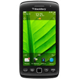 Débloquer son téléphone blackberry 9860 Torch