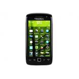 Débloquer son téléphone blackberry 9860