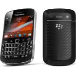 Débloquer son téléphone blackberry 9900