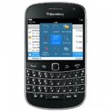 Débloquer son téléphone blackberry 9930