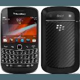 Débloquer son téléphone blackberry 9980