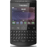 Débloquer son téléphone blackberry 9981 Bold