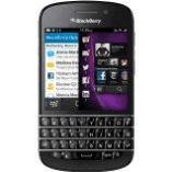 Débloquer son téléphone blackberry Bellagio
