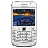 Débloquer son téléphone blackberry Bold 2