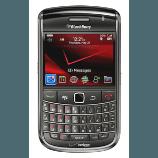 Débloquer son téléphone blackberry Bold 9780