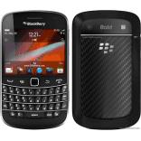 Débloquer son téléphone blackberry Bold 9900