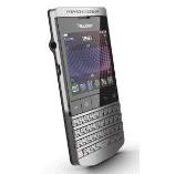 Débloquer son téléphone blackberry Bold 9981