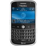 Débloquer son téléphone blackberry Bold