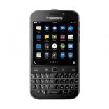 Débloquer son téléphone blackberry Classic